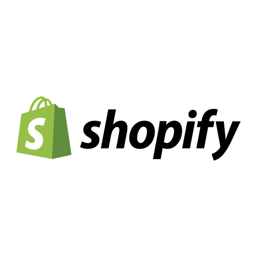 shopify.png