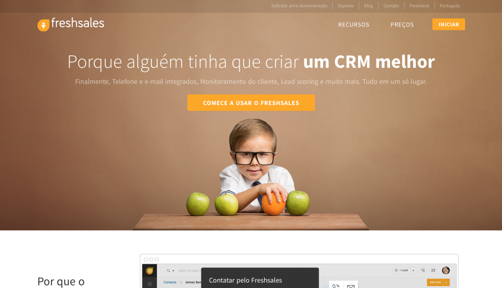 crm freshsales.png
